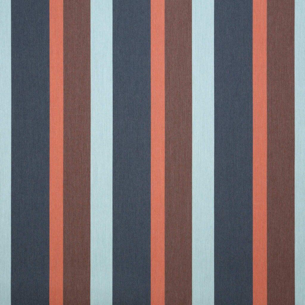 Gateway Fuse Fabrics