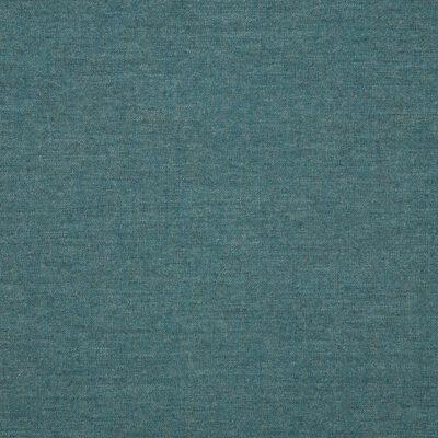 Cast Lagoon Fabrics