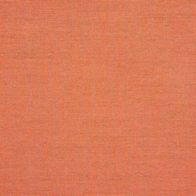 Cast Coral Fabrics