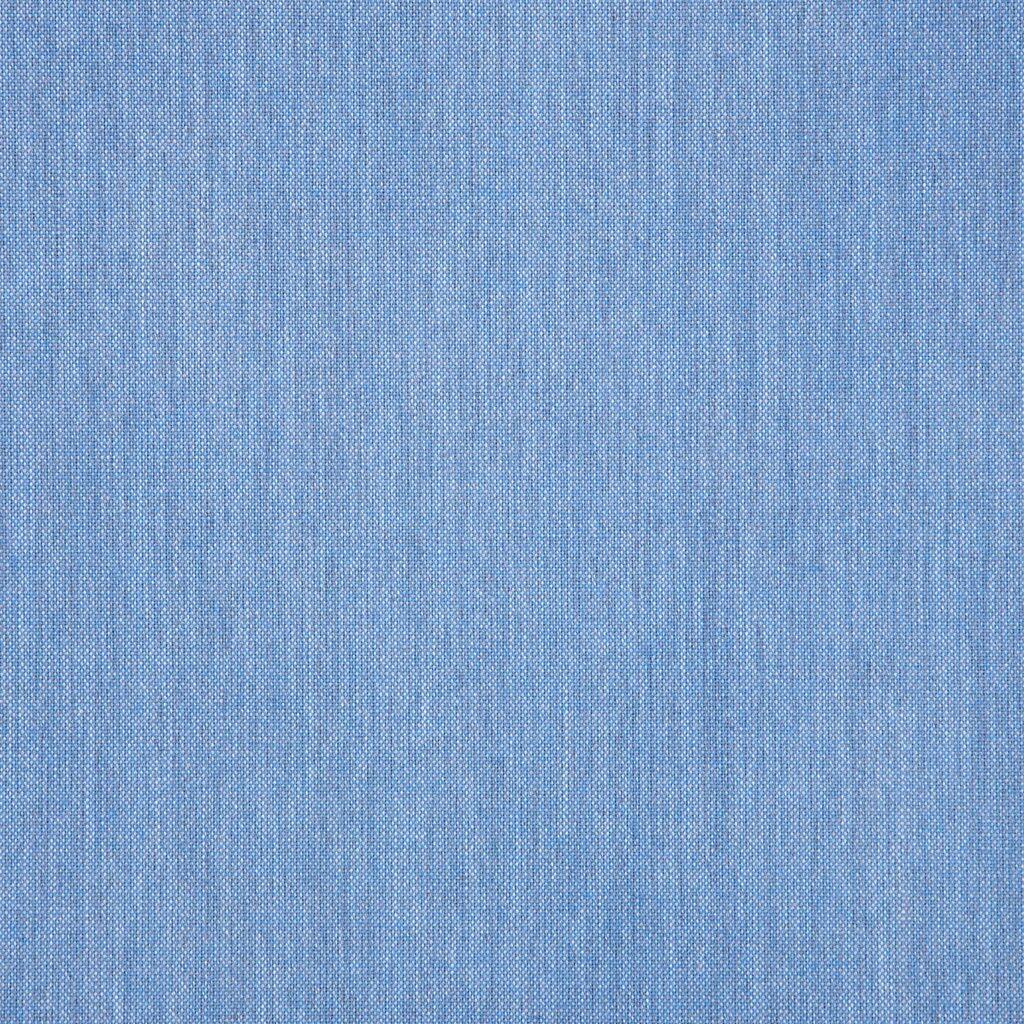 Cast Ocean Fabrics