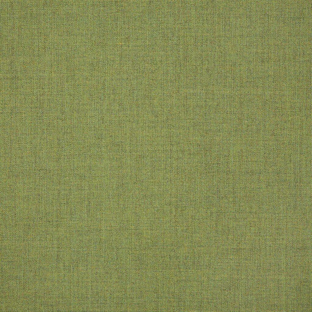 Cast Moss Fabrics
