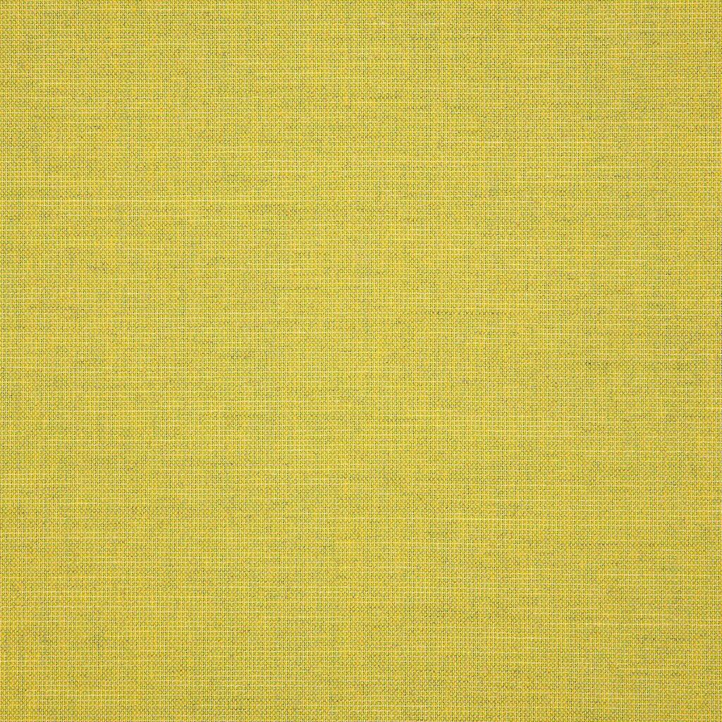 Cast Citrus Fabrics