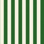 Maxim Forest Green Fabrics