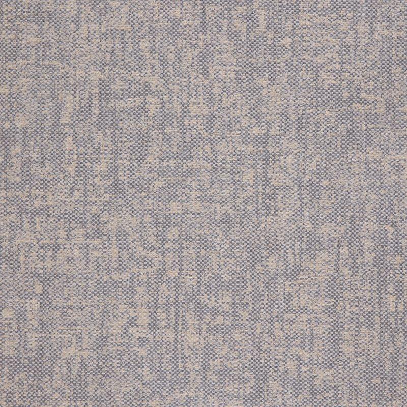 Pompano Nature Fabrics
