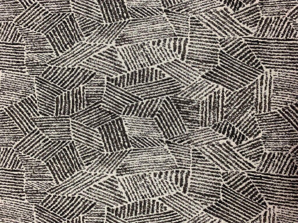 Zane Slate Fabrics