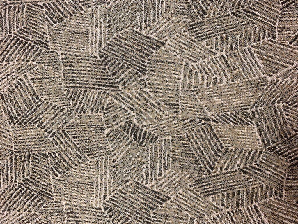 Zane Tumbleweed Fabrics
