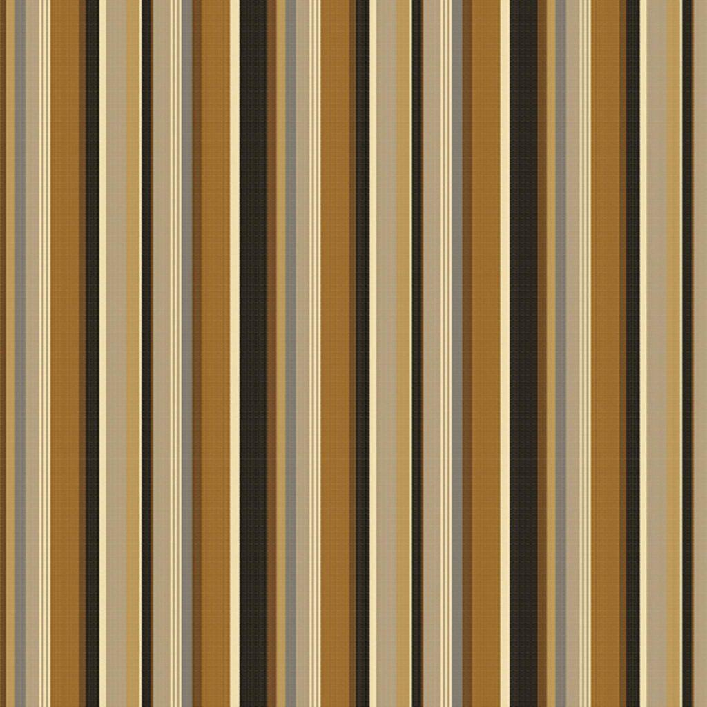 Capitol Espresso Fabrics