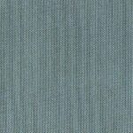Canvas Seaglass Fabrics