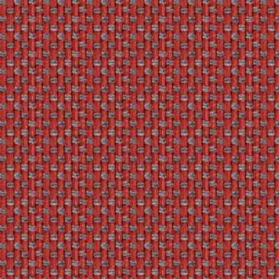 Spotlight Rose Fabrics