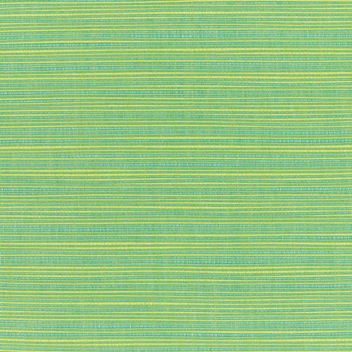 Dupione Paradise Fabrics