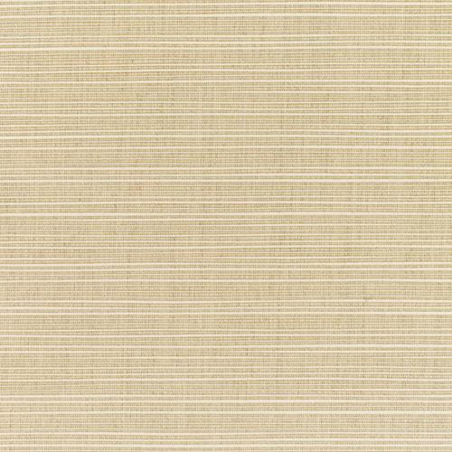 Dupione Sand Fabrics