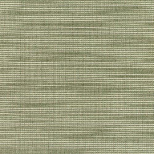 Dupione Laurel Fabrics