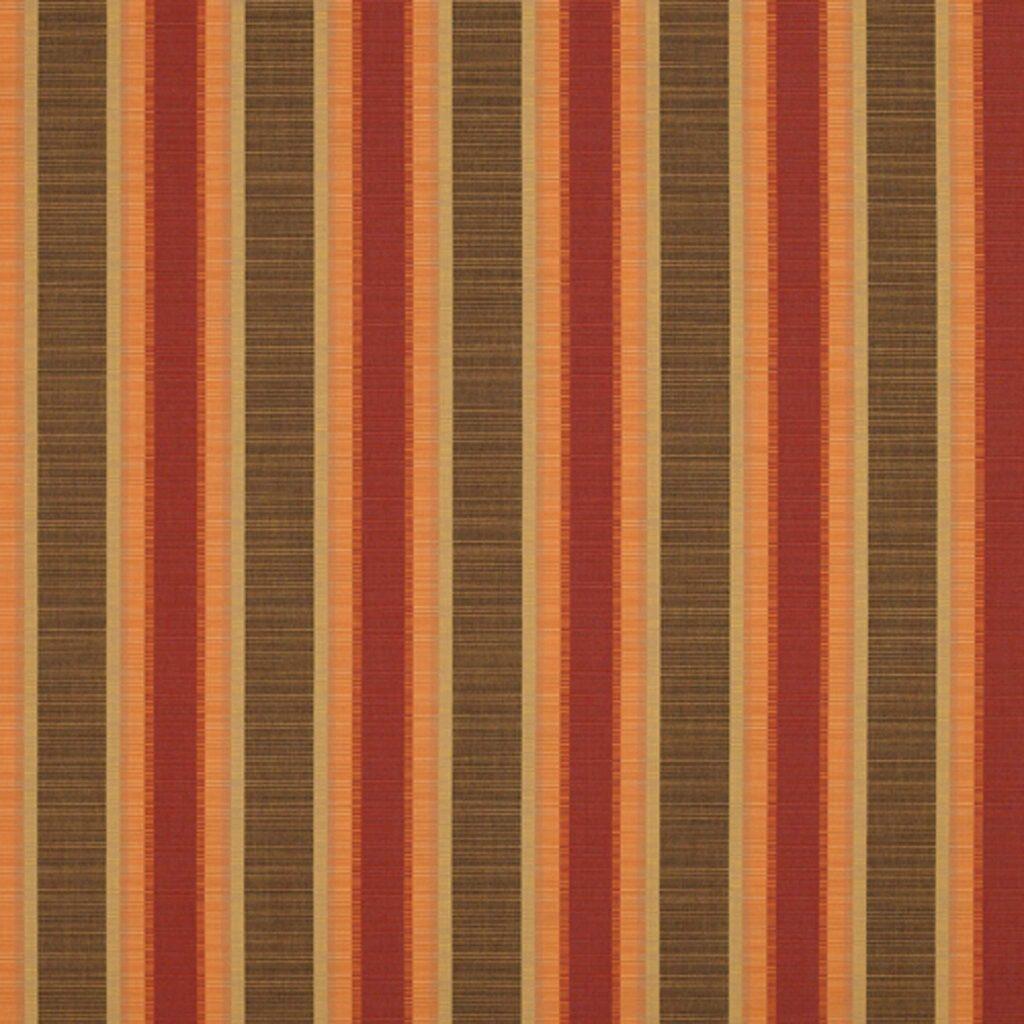 Dimone Sequoia Fabrics