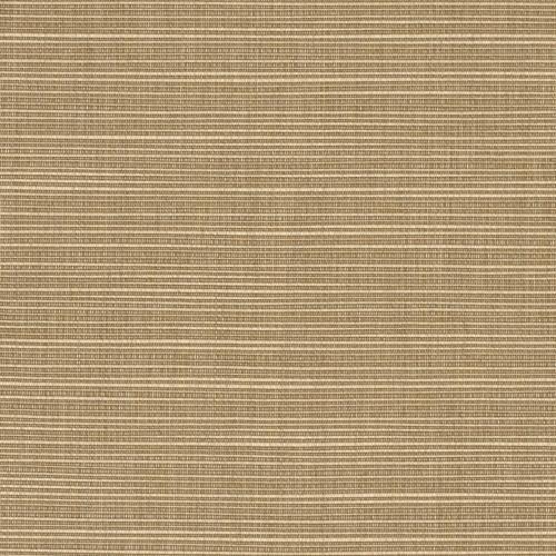 Dupione Latte Fabrics