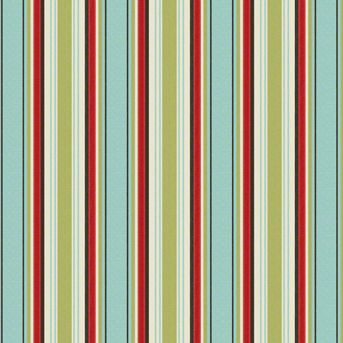 Tradewinds Laguna Fabrics