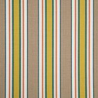 Token Caribbean Fabrics