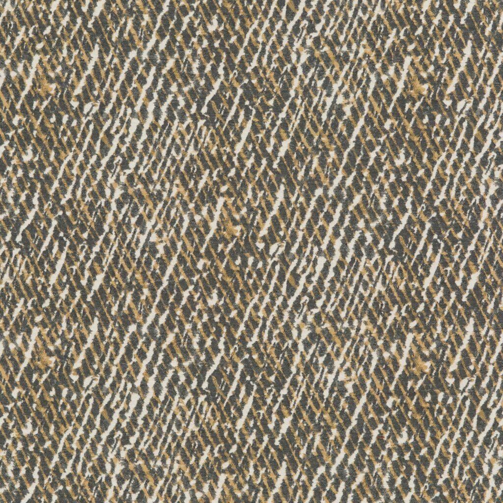 Latitude Dolphin Fabrics