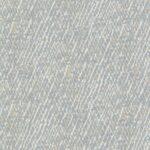 Latitude Rain Fabrics