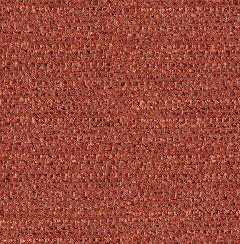 Vadito Adobe Fabrics