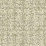 Static Basil Fabrics