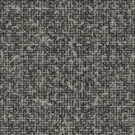 Static Coal Fabrics