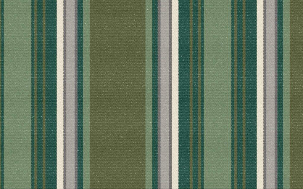 Sail Away Hunter Fabrics