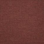 Essential Russet Fabrics