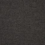 Essential Coal Fabrics
