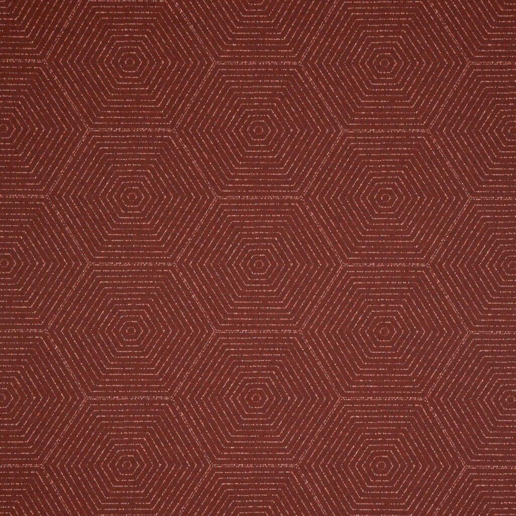 Enrich Ruby Fabrics