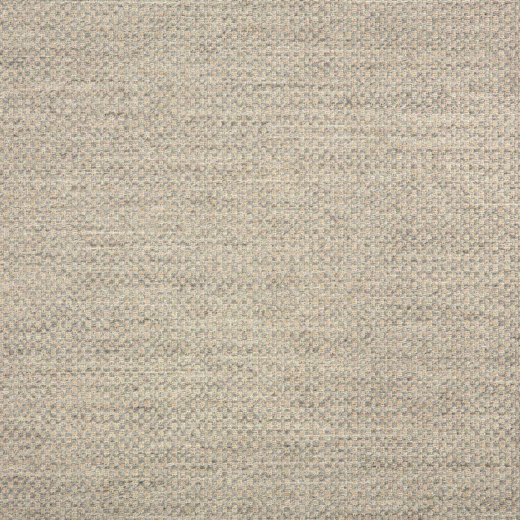 Action Ash Fabrics