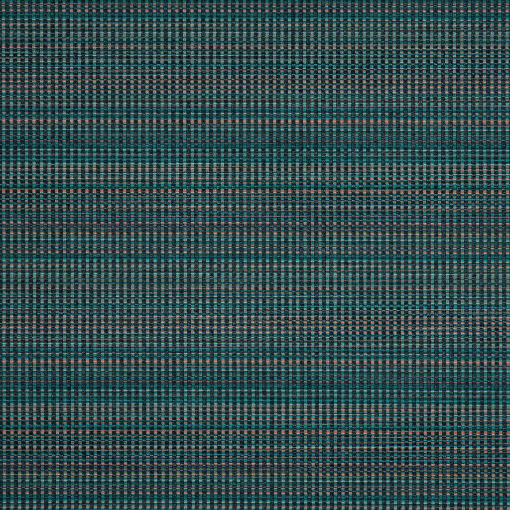 Layer Caribbean Fabrics