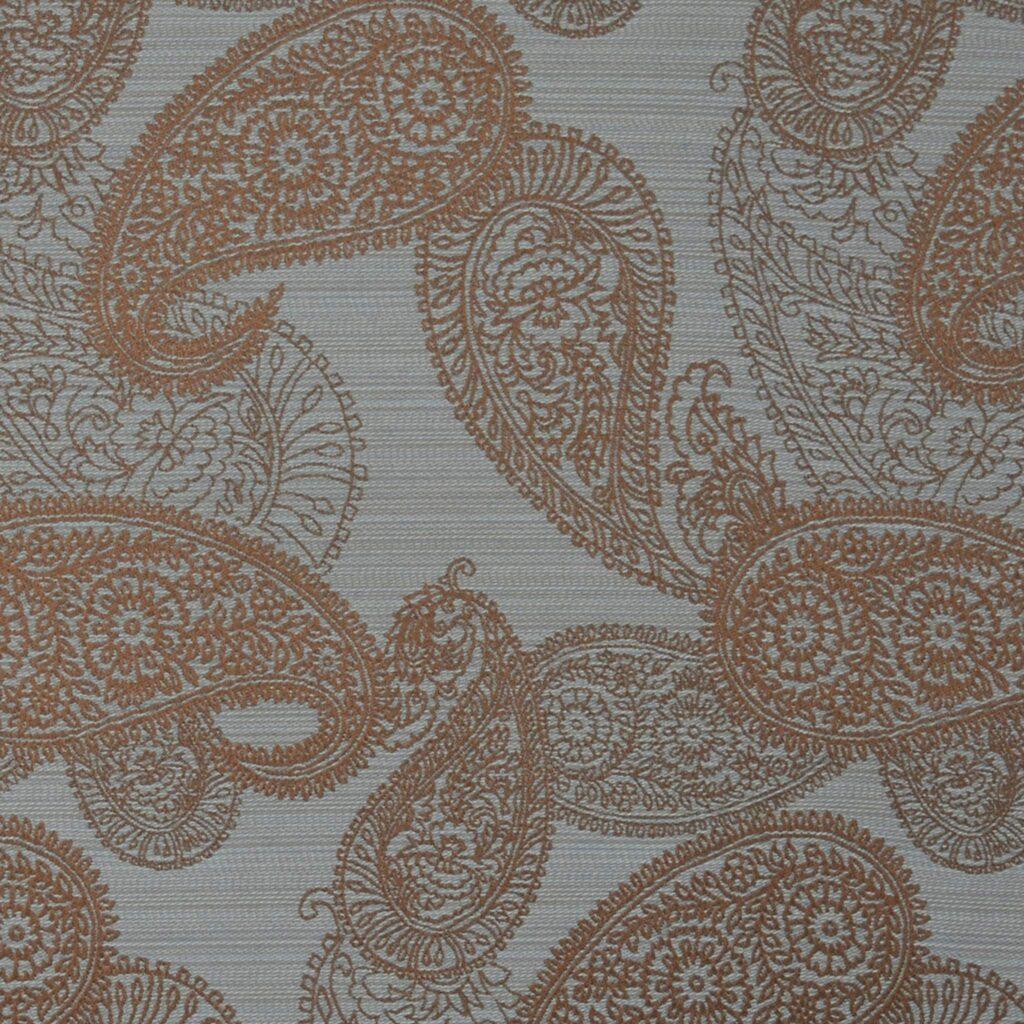 Bangladesh Stratosphere Fabrics