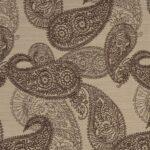 Bangladesh Birch Fabrics