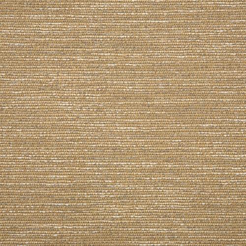 Adena Wheat Fabrics