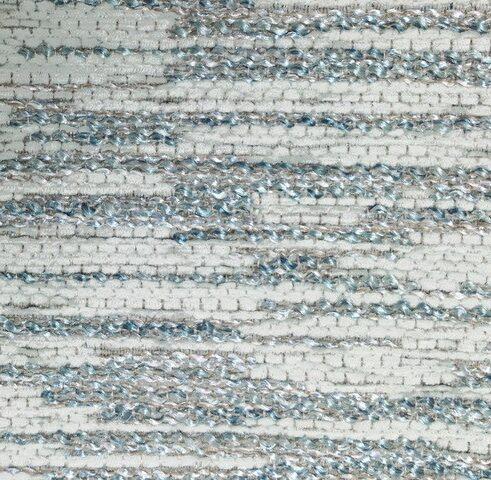 Rafi Mist Fabrics