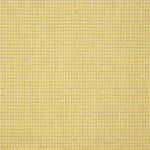 Formation Honey Fabrics