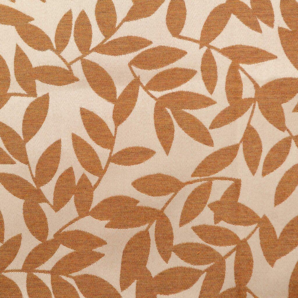 Castellani Autumn Fabrics