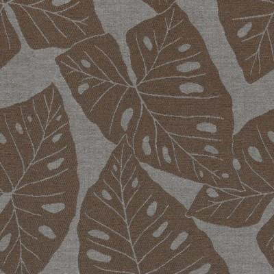 Radiant Slate Fabrics