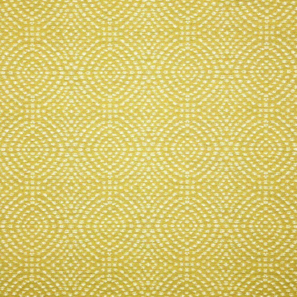 Mandala Husk Fabrics