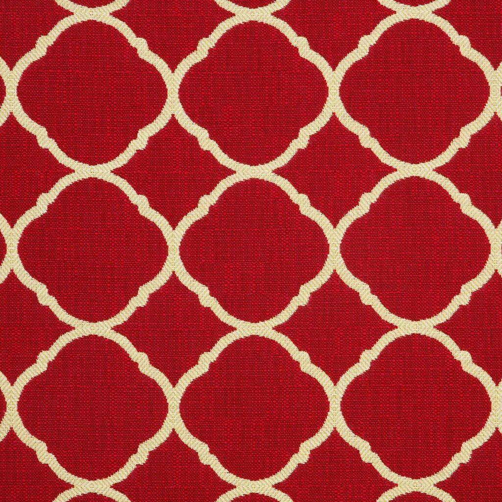 Accord Crimson Fabrics