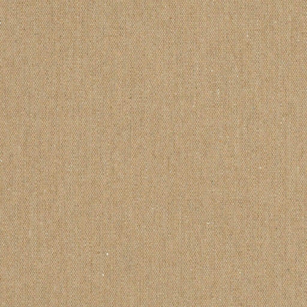 Heritage Alpaca Fabrics