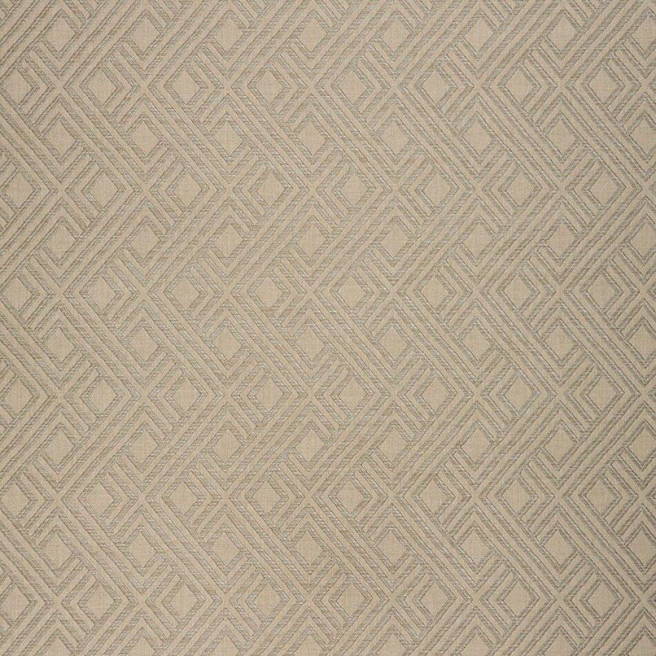 Integrated Pewter Fabrics
