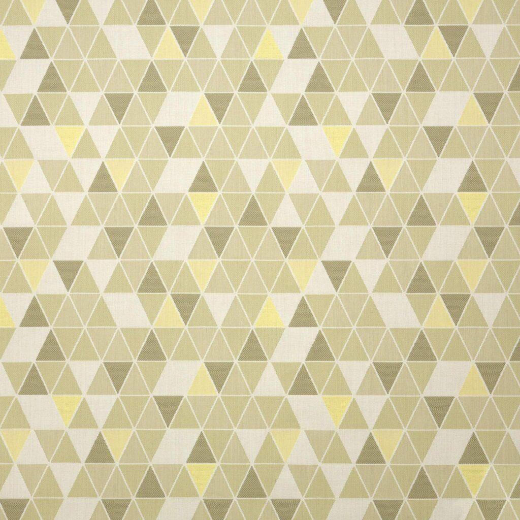 Transform Aloe Fabrics