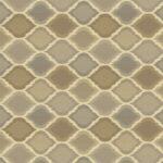 Empire Stonehenge Fabrics