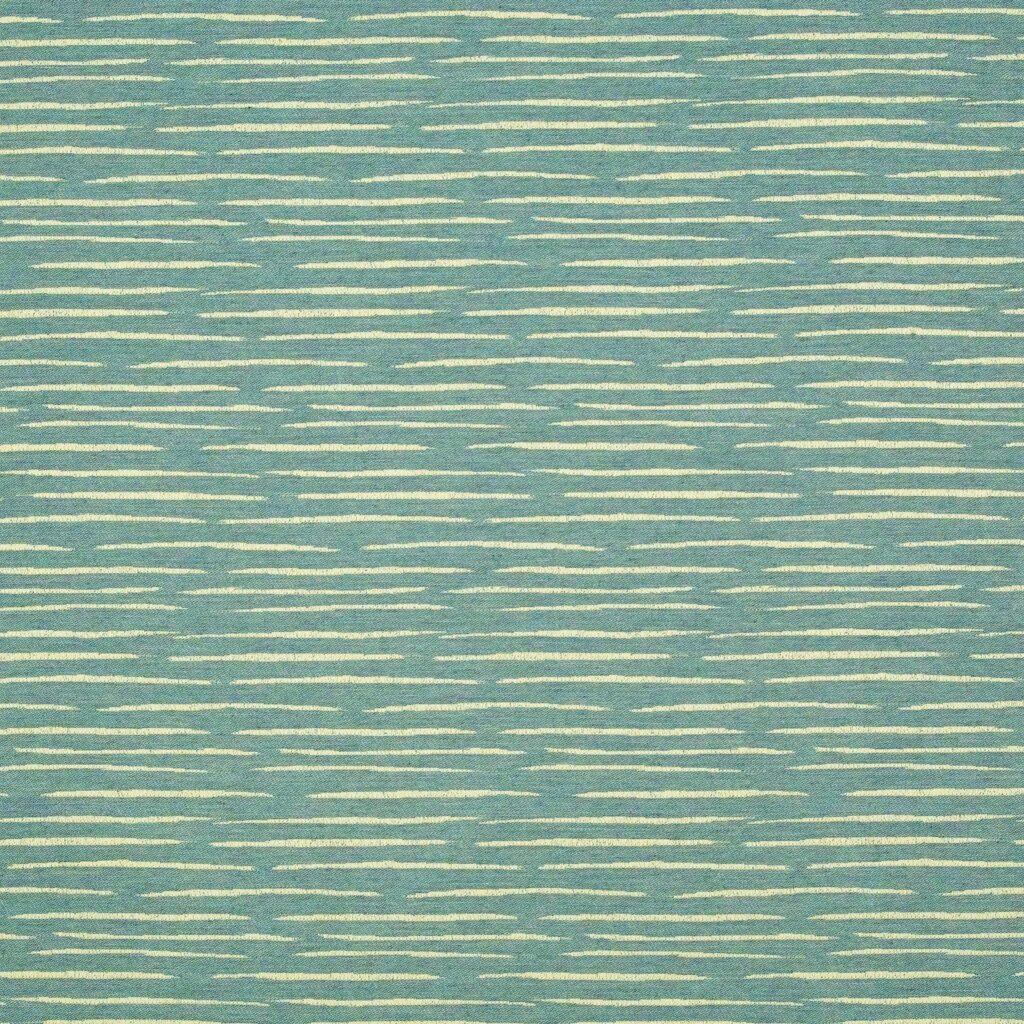 Samba Denim Fabrics