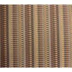 Limelight Teak Fabrics
