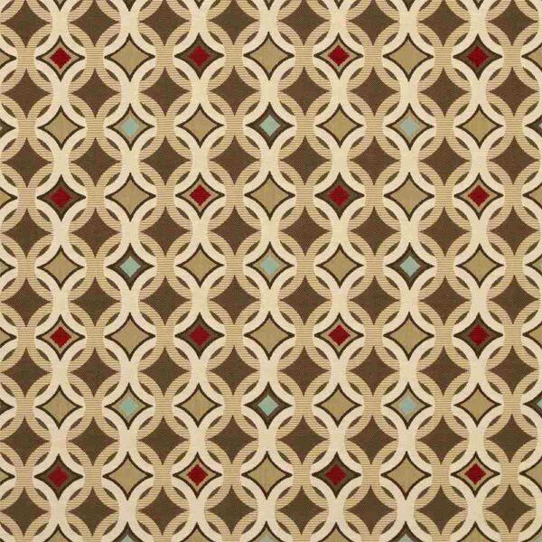 Tango Mink Fabrics