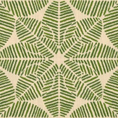 Palmetto Wintergreen Fabrics