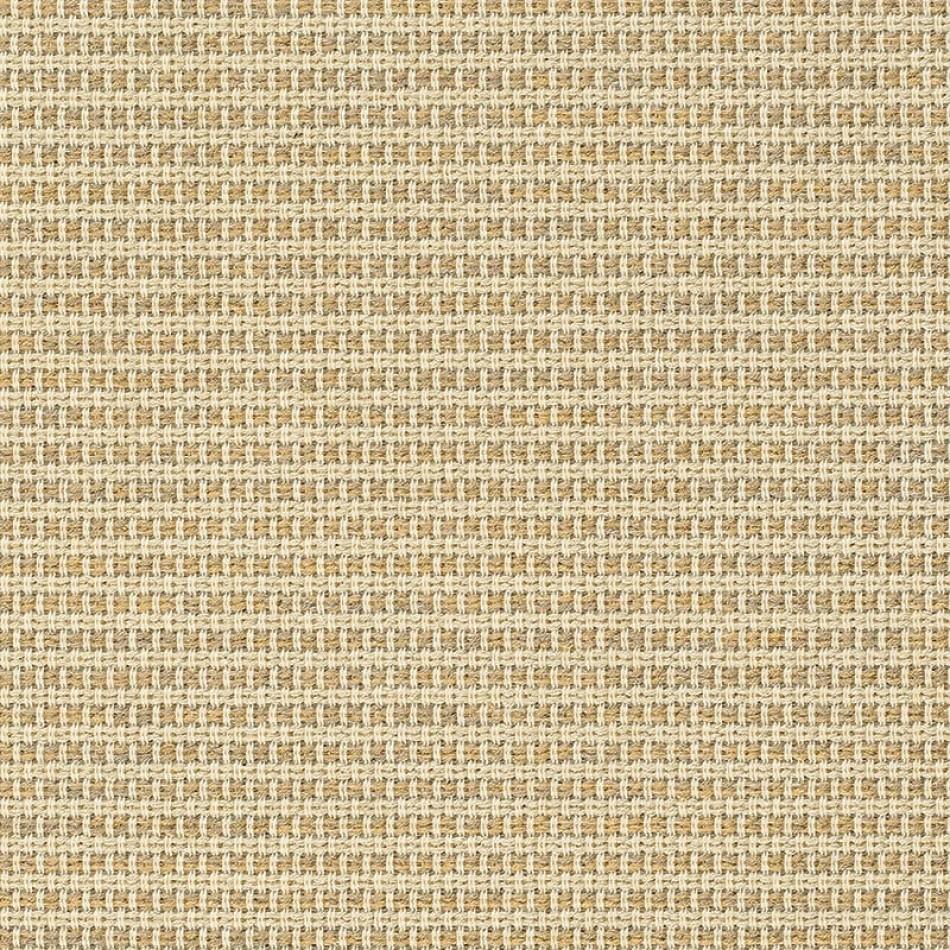 Mainstreet Wren Fabrics