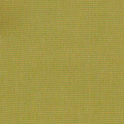 Canvas Linden Fabrics